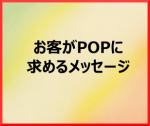 2014051002