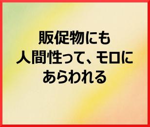 20140515
