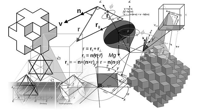geometry-1023844_640