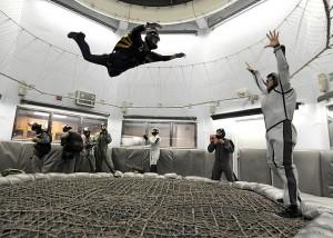 skydiving-665034_640