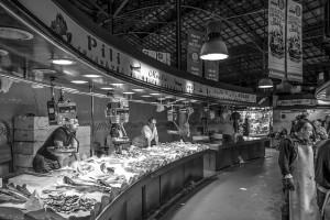fish-market-428058_640