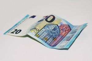 money-1101148_640