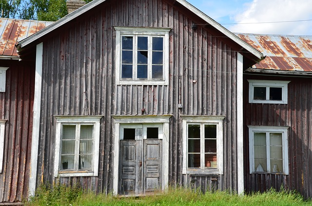 old-house-851545_640