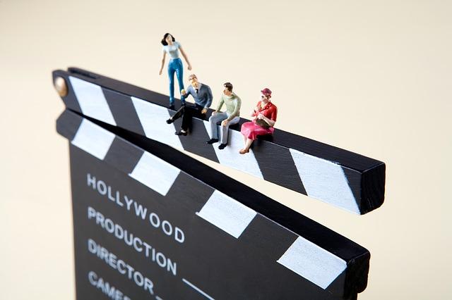 movies-1262361_640