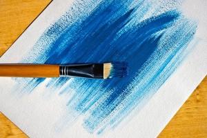 paint-1205651_640
