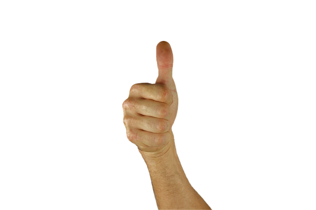 thumbs-up-1006176_640