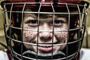 hockey-557219_640