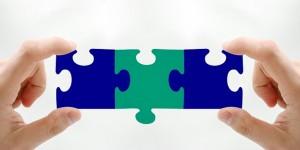 puzzle-526419_640