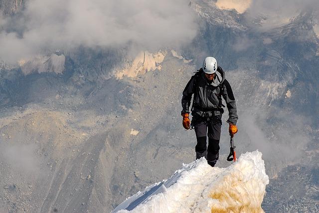 summit-1209168_640