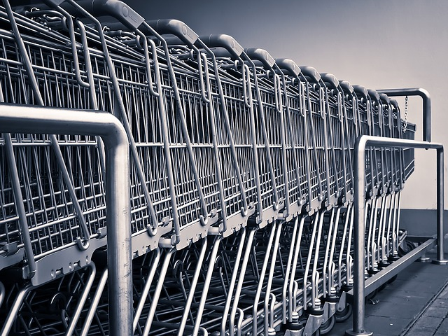 shopping-cart-1275480_640