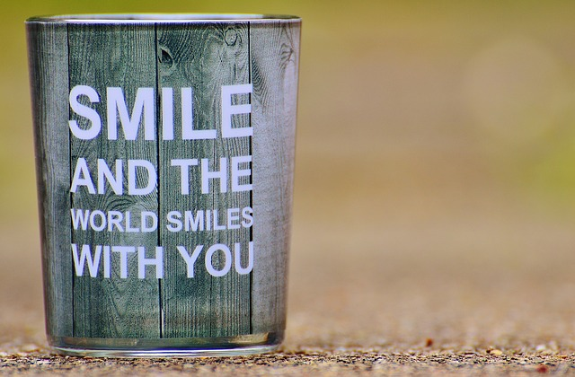 smile-1391004_640