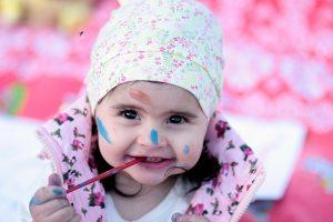 toddler-1308274_640