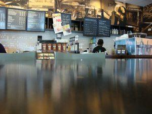 cafe-266651_640