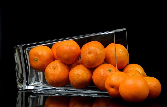 fruit-1181730_640