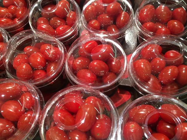 tomato-1666709_640