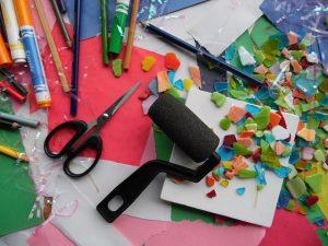 art-supplies-957576_640