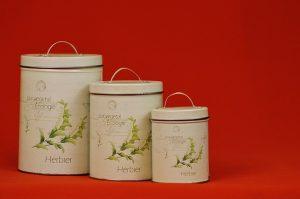storage-jars-1250865_640
