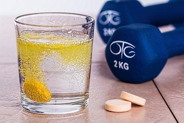 vitamin-b-871135_640