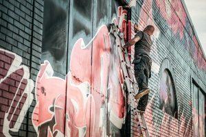 graffiti-1380108_640