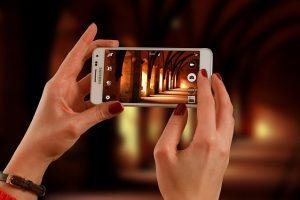 smartphone-623722_640