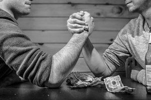 arm-wrestling-567950_640