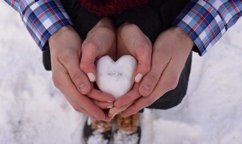 love-2086907_640