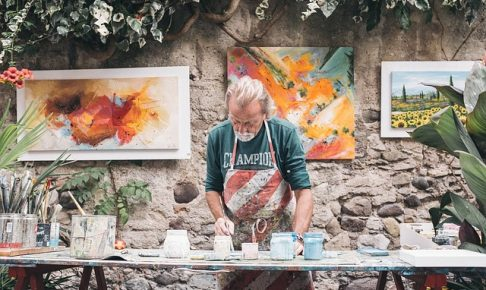 painter-931711_640