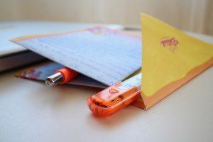 letter-2071326_640